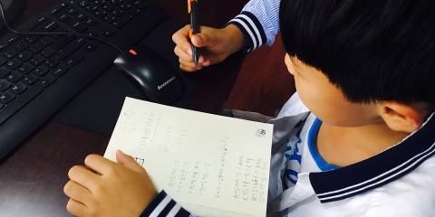 3 Preschool Activities to Help Develop Number Sense, Queens, New York