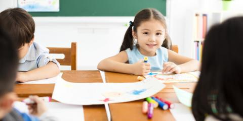 Montessori Preschool: What It Is & How It Benefits Students, Manhattan, New York
