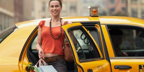 3 Tips for Making Your NYC Shopping Spree a Success , Brooklyn, New York