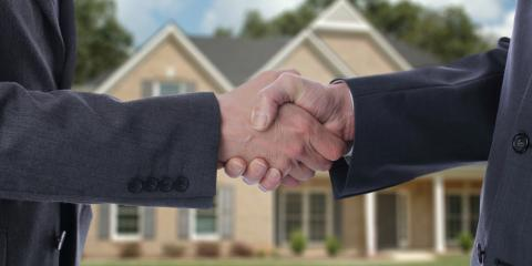 Brooklyn Realtor Explains Best Practices for Countering an Offer When Selling Your Home , Brooklyn, New York