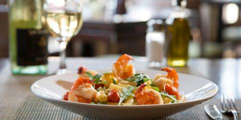 3 Reasons to Hire Brooklyn's il Fornetto Ristorante & Catering Services, Brooklyn, New York
