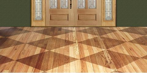 4 Tips for Making Your Wood Flooring Last, Brooklyn, New York