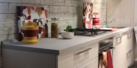 5 Interior & Kitchen Design Trends for 2016 - Wellington Carpet ...