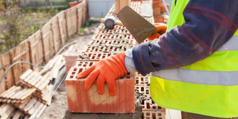 Are You Eligible for Workers' Comp Benefits in NYC?, Garden City, New York