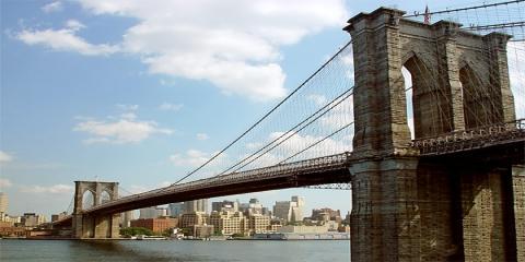 fraziers, Brooklyn, New York