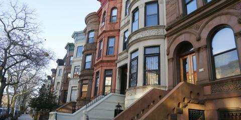 Behind the Scenes of Pricing Condos for Sale, Brooklyn, New York