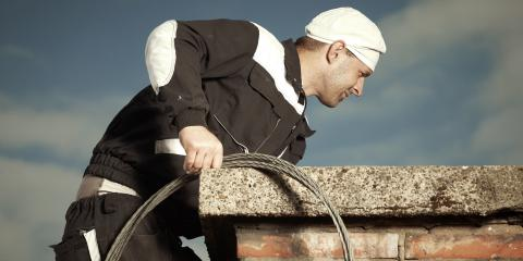3 Ways to Prepare for an Upcoming Chimney Maintenance Appointment, Dayton, Ohio