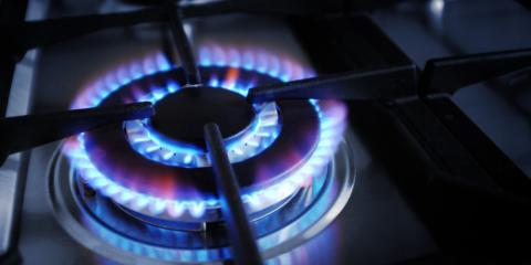 What You Need to Know About the Differences Between Propane & Natural Gas, West Plains, Missouri