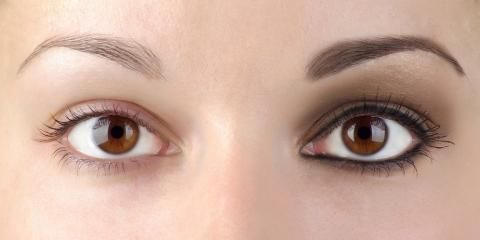 Brow Lady, Makeup Artists, Health and Beauty, Dallas, Texas