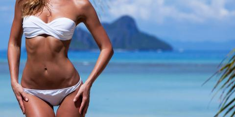 What You Should Know Before Your First Brazilian Waxing, Topsail, North Carolina