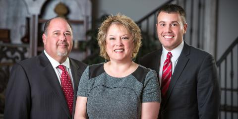 Brown Family Funeral Home & Cremation Service, Funeral Homes, Services, Coweta, Oklahoma