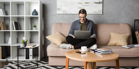 3 Tax Tips for Freelancers, Brownfield, Texas