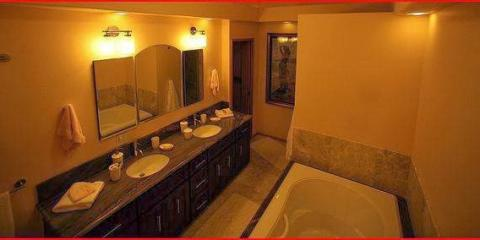 Prevent Costly Home Damage by Calling Honolulu's Residential Plumbing Experts, Honolulu, Hawaii