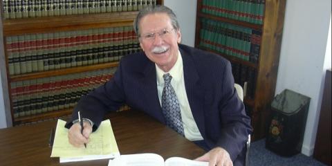 What Is a No-Fault Divorce According to Virginia Law?, North, Virginia