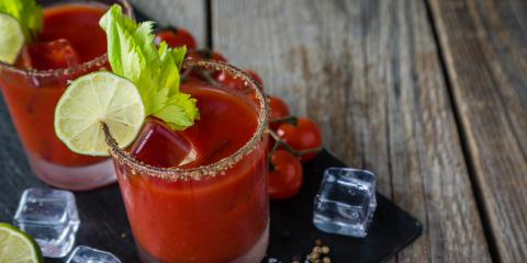This Weekend, Join Smiths' Boathouse Restaurant for Brunch!, Troy, Ohio