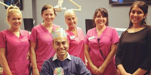 Brunswick KiDDS Pediatric Dentistry, Pediatric Dentistry, Health and Beauty, Brunswick, Ohio