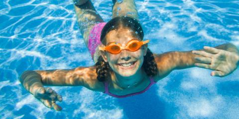 4 Eye Care Tips for Traveling, Brunswick, Ohio
