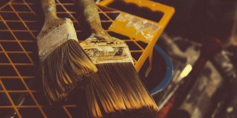 Cincinnati Painters Discuss 3 Reasons to Paint Your Home Before Selling It, Cincinnati, Ohio