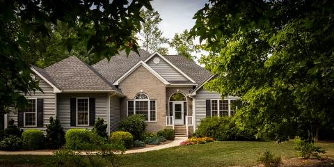 3 Home Additions That Can Increase Your House's Value, Mountain Home, Arkansas