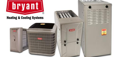 Prep Your Ac And Furnace For Winter With These Tips From