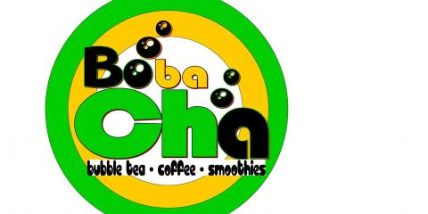 Drink to Your Health With Boba Cha's Fresh Brewed Tea, Cincinnati, Ohio