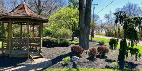 Buckeye Lawn and Landscaping/Oheil Irrigation Company, Lawn and Garden,  Services, Dayton - Buckeye Lawn And Landscaping/Oheil Irrigation Company In Dayton, OH