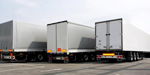 The 3 Pieces of Equipment Every Heavy-Duty Towing Company Needs, Delhi, Ohio