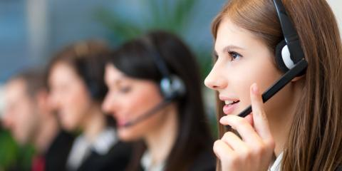 A Brief Guide to VoIP Technology, Kearney, Nebraska