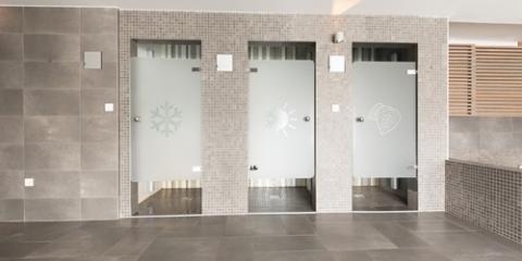 The Top 3 Benefits of Decorative Glass Films, Buffalo, Minnesota