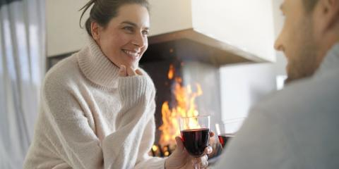 3 Reasons to Invest in a Quality Fireplace, Buffalo, Minnesota
