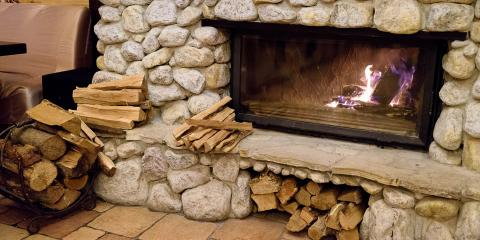 A Guide to Firewood Regulations in Minnesota, Buffalo, Minnesota