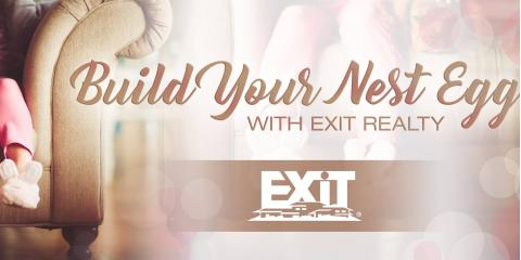 EXIT Realty Rivertown Wishes you a Happy Easter. , Red Wing, Minnesota