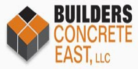 Discover How to Improve Your Next Project With Pervious Concrete, Windham, Connecticut