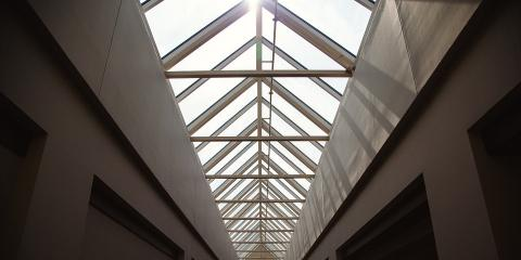 5 Major Benefits to Using Daylighting Tubes for Natural Sunlight, Evergreen, Colorado