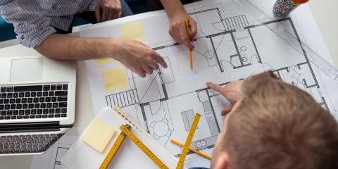 4 Details to Consider When Selecting a Custom Home Building Contractor, Geneseo, New York