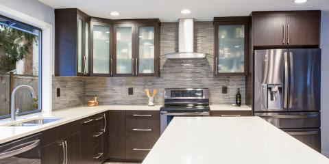 Building Contractor on 5 Ways to BoostYour Home's PropertyValue, Bayfield, Wisconsin