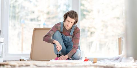 3 Important Considerations for a Winter Home Remodel, Norwood, Ohio