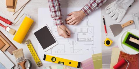 3 Tips for Designing an Energy-Efficient Home, Mountain Home, Arkansas