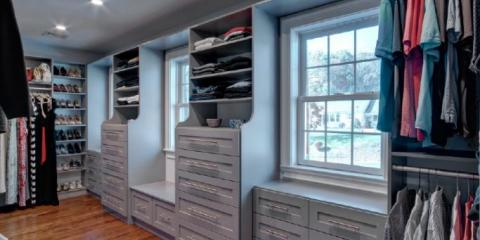 Built Rite Closets In Shelton Ct Nearsay