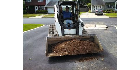 3 Tips for Proper Driveway Excavation Service in Rochester, Rochester, New York