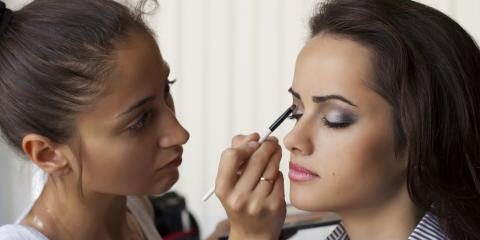 A Guide to Eye Care for Those Who Wear Makeup, Bullhead City, Arizona
