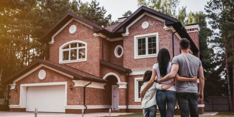 What to Know About Relocating With Children After Divorce in Arizona, Bullhead City, Arizona