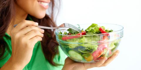 Medical Clinic Shares 3 Healthy Eating Tips for Vacationers, Bullhead City, Arizona