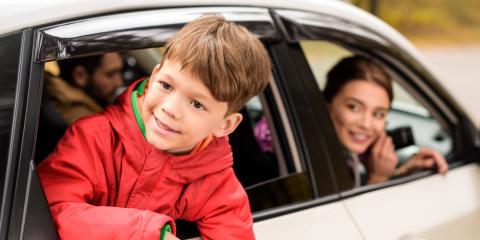 AZ Car Crash Lawyers Share 3 Tips for Staying Safe During the Holidays, Bullhead City, Arizona