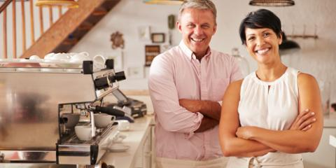 Family Law Attorney Offers 3 Tips for Couples Running a Business Together After Divorce, Bullhead City, Arizona