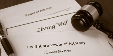 Probate Lawyer Explains Important Aspects to Know About Estate Planning , Bullhead City, Arizona