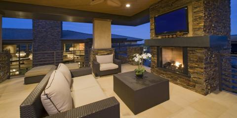 4 Home Appliances You Should Power With Propane, Canyon Lake, Texas