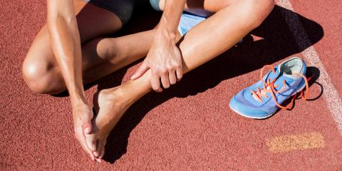3 Ways to Treat Bunions, Russellville, Arkansas