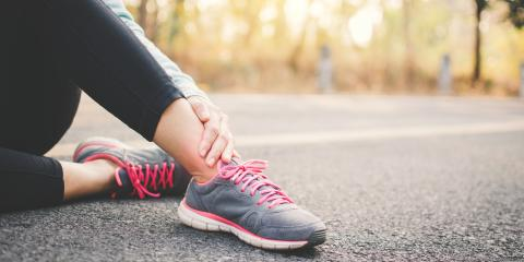 3 Signs You May Need Surgical Bunion Treatment, Fairfield, Connecticut