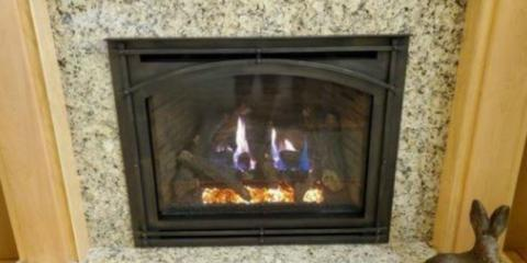 Kozy Heat Carlton Display discounted $1,400.00!!, Penfield, New York